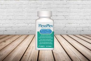 Flexoplex review photo