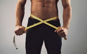 best male fat burner