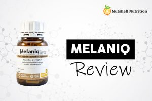 Melaniq review