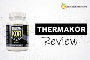 Thermakor Review