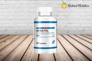 Meratol review photo