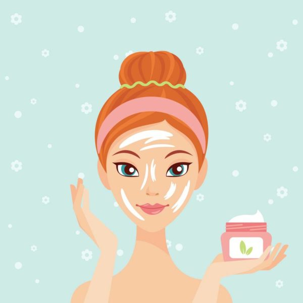 skincare tips and reviews