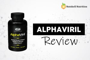 AlphaViri Review