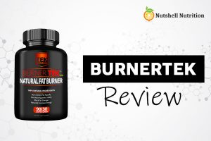 BurnerTEK Review