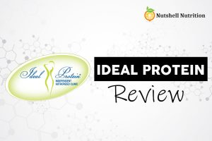 Ideal Protein Review