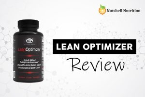 Lean Optimizer review