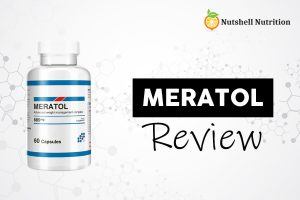 Meratol Review