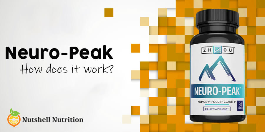 How Does Neuro-Peak Work