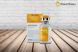 sustanon 250 avis photo