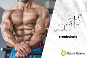 trenbolone avis photo