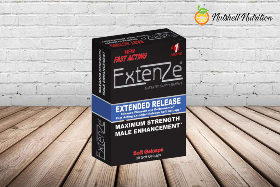 extenze opinioes foto
