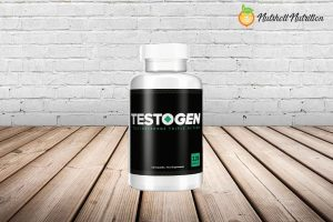 testogen avis photo