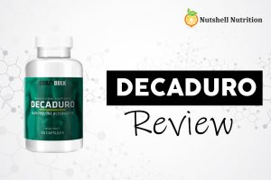 Decaduro review