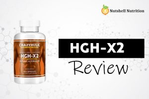 HGH-X2-Review