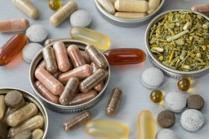 best multivitamins supplements