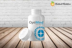 optimind avis photo