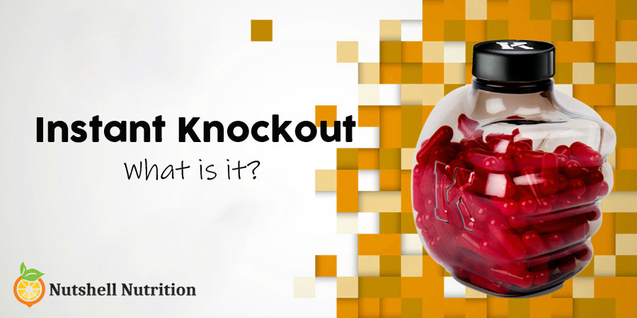 What Is Instant Knockout