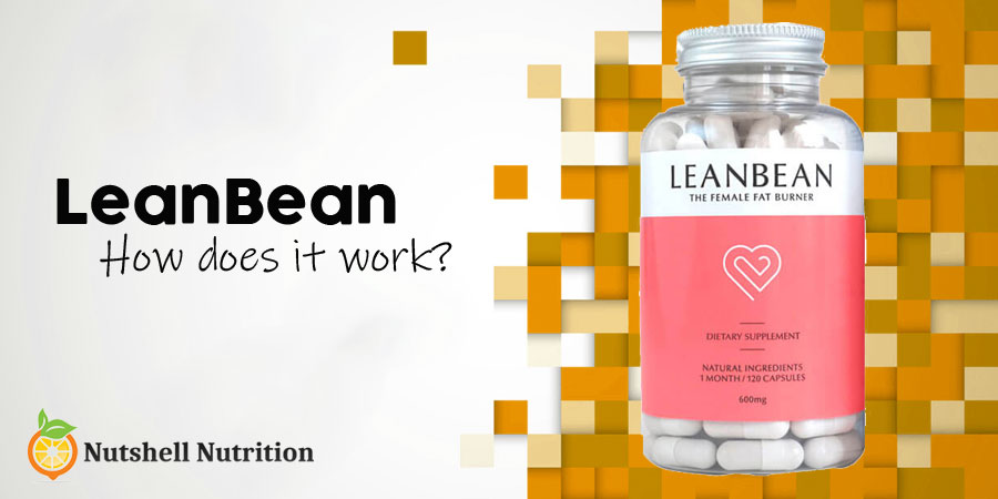How Does LeanBean Work