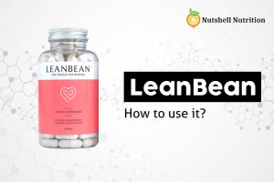 How To Take LeanBean For The Best Results?