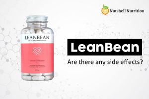 Does LeanBean Have Any Side Effects?