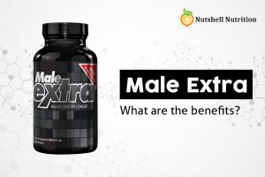 What Are the Male Extra Benefits?