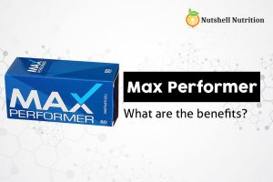 What Are The Max Performer Benefits?