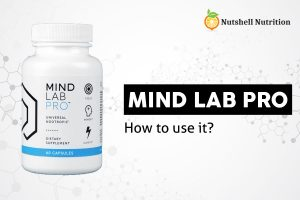 Mind Lab Pro how to use it