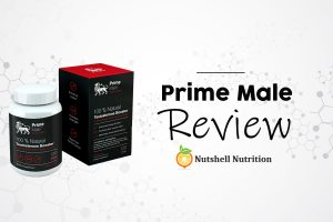 Prime Male review