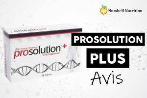 ProSolution Plus avis