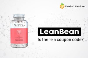 LeanBean coupon code