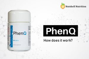 how does Phenq work