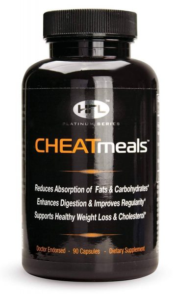 cheatmeal reviews - verdict
