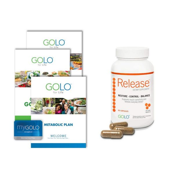 golo diet reviews from real users