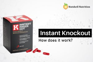 how instant knockout works