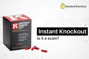Instant Knockout scam