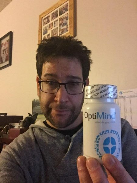 optimind real users reviews