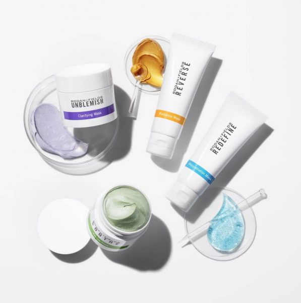 rodan and fields skincare review - verdict