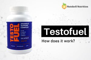 how testofuel work