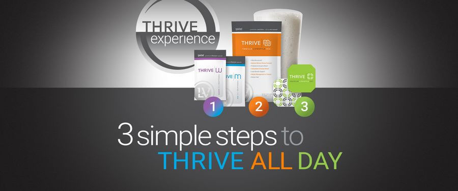 thrive patch real users reviews