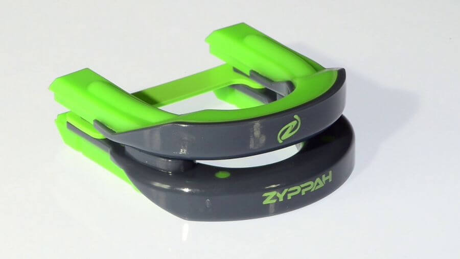 zyppah anti-snoring device review - verdict